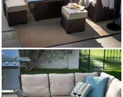 Waterproof Outdoor Patio Furniture Covers Patio U0026 Pergola Deck Furniture Beautiful Waterproof Patio