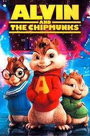 20th century fox uk alvin u0026 chipmunks franchise