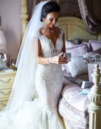 preowned wedding dresses pnina tornai used and preowned wedding dresses nearly newlywed