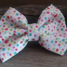 fabric bows ashlieydesigns large fabric bows