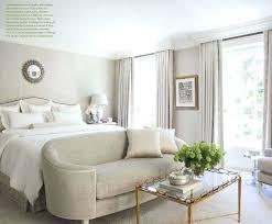 spa bedroom decorating ideas spa like bedroom decorating ideas spa bedrooms shining retreat