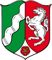 rotes schloss bergkamen wappen nordrhein westfalens u2013 wikipedia
