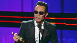 top pop artists and pop artists top premio lo nuestro winners nicky jam
