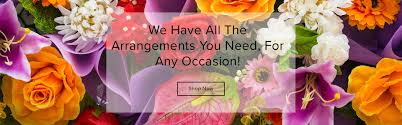 flower delivery near me florist in city ok flower delivery flowers near me