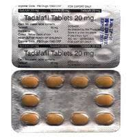 uses of tadalafil 20mg tadalafil is used to treat erectile