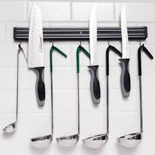 Magnetic Strips For Kitchen Knives 18