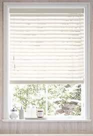 Made To Measure Venetian Blinds Wooden Wooden Blinds Made To Measure Wooden Blinds 247blinds