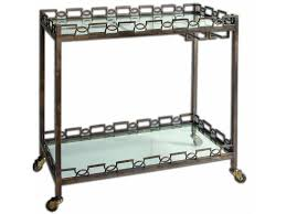 Dining Room Serving Cart by Dining Room Cart Marceladick Com