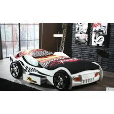 Race Car Bunk Beds Bunk Beds Race Car Bunk Bed Turbo Racing Beds Race Car Bunk Bed