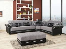 navy blue sectional sofa with white piping okaycreations net