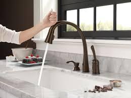 Bronze Kitchen Sink Kitchen Sinks And Bronze Faucets Dayri Me