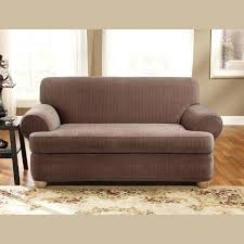 sure fit chair slipcover sure fit sofa covers sofa slipcovers fit sofa covers uk