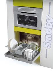 cuisine jouet tefal cuisine studio tefal smoby cuisine achat prix fnac
