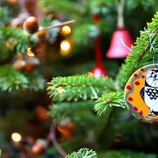 monocle christmas market 2016 film monocle
