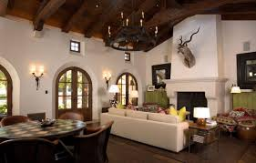 small house in spanish living room best living room spanish in 2017 living room spanish