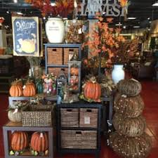 pier 1 imports furniture stores 8415 coral way miami fl