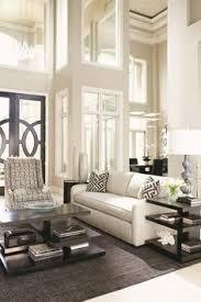home interior decoration accessories martin interiors i got the blues blue grey