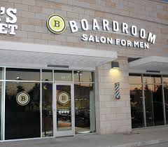 haircuts for men houston tx vintage park boardroom salon