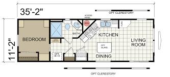 Park Model Homes Floor Plans Two Bedroom Park Model Homes
