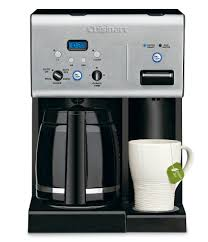 Coffee Maker With Grinder And Thermal Carafe Home Kitchen Coffee U0026 Tea Coffee Makers Drip Dillards Com