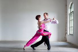 different types of dance types of latin dances lovetoknow
