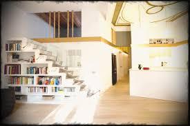 u home interior beautiful home interior designs green arch kerala indian house
