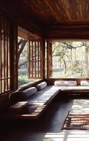Japanese Modern Interior Design 10 Things To Know Before Remodeling Your Interior Into Japanese