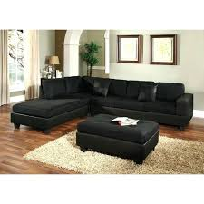 Sectional Sofas Free Shipping Affordable Sectional Sofas Wojcicki Me