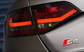 audi a4 tail lights index of pictures audi