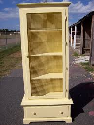 Shabby Chic Corner Cabinet by Laundry Room Table Tags Bathroom Cabinet With Built In Laundry