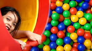 Kids Outdoor Entertainment - indoor u0026 outdoor playground fun play place for kids nursery kids