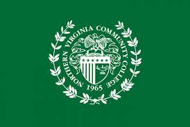 Nvcc Help Desk Northern Virginia Community College Beveridge Seay
