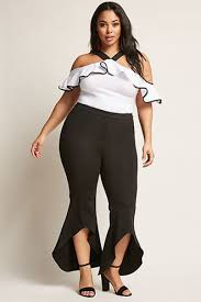 plus size new arrivals new tops jeans dresses u0026 more forever21