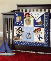 Baby Boy Sports Crib Bedding Sets Baby Crib Bedding Sets For Boys All Modern Home Designs