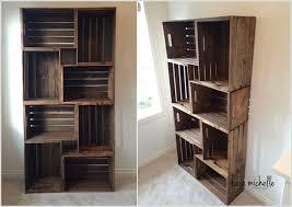 Bookcases Ideas 10 Cool Diy Bookcase Ideas That Won U0027t Break The Bank