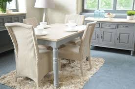 shabby chic kitchen furniture dining tables shabby chic dining chair pads shabby chic kitchen