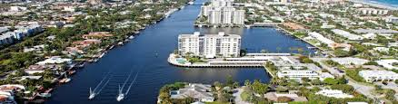 florida commercial real estate broker cash investment properties