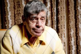 jerry lewis left all six children from his first marriage out of