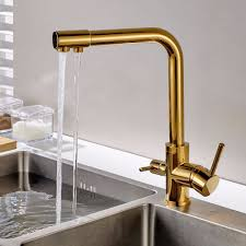 Three Hole Kitchen Faucets Sinks And Faucets Oil Rubbed Bronze 3 Hole Kitchen Faucet Pre