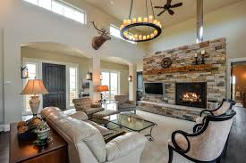 greatroom real estate photography grafic studios inc
