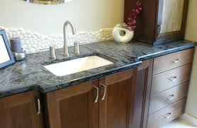 Bathroom Furniture San Diego by Cabinet Favored Should Kitchen And Bathroom Cabinets Match