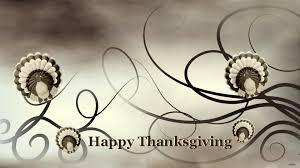 thanksgiving turkey wallpaper backgrounds happy thanksgiving and thanksgiving turkey wallpapers
