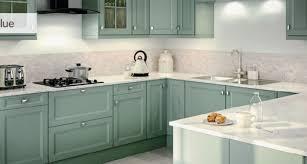 Homebase Kitchen Designer 18 Surprisingly Homebase Kitchen Taps Lentine Marine 63620