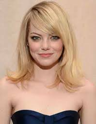 medium length hairstyles for older women latest images haircut