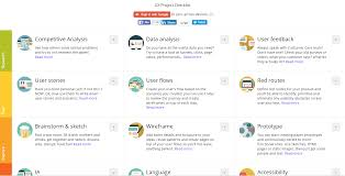 12 design tools u0026 websites for ui ux designers u2013 prototypr