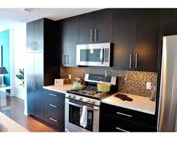 Corridor Kitchen Designs Fabulous U Shaped Kitchen Designs That Will Inspire You Http Plx