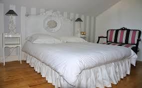 chambre bois chambres d hôtes la maison de bois chambre d hôtes atur