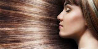 hair colour u can use during chemo chemotherapy full wigs images hair studio