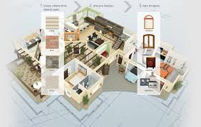 3d home design software apple uncategorized 3d floor plan software within awesome home design