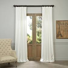 120 Drapery Panels 120 Inch Curtain Panels Sale Best Curtains For Your Decorations